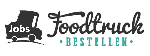 Jobs.Foodtruckbestellen.be
